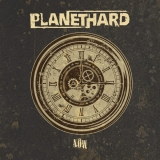 PLANET HARD - Now    (Cd)