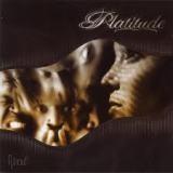 PLATITUDE - Nine (Cd)