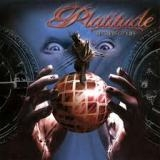 PLATITUDE - Secrets Of Life (Cd)