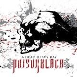 POISONBLACK (SENTENCED) - A Dead Heavy Day (Cd)