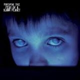 PORCUPINE TREE - Fear Of A Blank… (Cd)