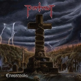 PORTRAIT - Crossroads (Cd)