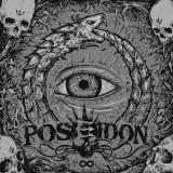 POSEIDON - Infinity (Cd)