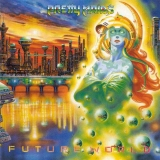 PRETTY MAIDS - Future World (Cd)