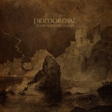 PRIMORDIAL - Storm Before Calm (Cd)