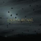 PRIMORDIAL - The Gathering Wilderness (Cd)