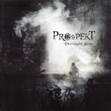 PROSPEKT - The Colourless Sunrise (Cd)
