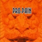 PRO PAIN - Pro Pain (Cd)