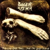PUNGENT STENCH - For God Your Soul…for Me Your Flesh (Cd)