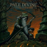 PALE DIVINE - Consequence Of Time (Cd)