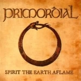 PRIMORDIAL - Spirit The Earth Aflame (Cd)