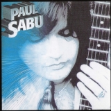 PAUL SABU - In Dreams (Cd)