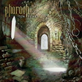 PHARAOH - Ten Years     (Cd)