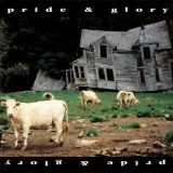 PRIDE AND GLORY - Pride And Glory (Cd)
