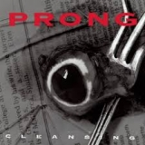 PRONG - Cleansing (Cd)