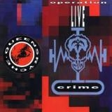 QUEENSRYCHE - Operation Livecrime (Cd)
