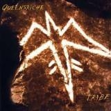 QUEENSRYCHE - Tribe (Cd)