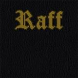 RAFF - Raff (Cd)