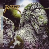 RAGE - End Of All Days (Cd)