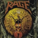 RAGE - Xiii (Cd)