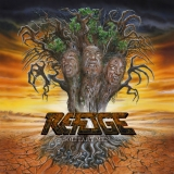 REFUGE (RAGE) - Solitary Men (Cd)