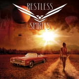 RESTLESS SPIRITS - Restless Spirits (Cd)