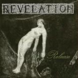 REVELATION - Release (Cd)