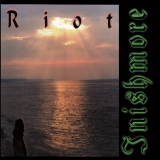 RIOT - Inishmore (Cd)