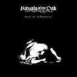RITUALS OF THE OAK - Hour Of Judgement (Cd)