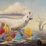 RIVAL SONS - Hollow Bones (Cd)