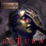 ROACHCLIP - The Return (Cd)