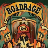 ROADRAGE - Various Artists (Dvd, Blu Ray)