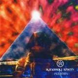 RUNAWAY TOTEM - Pleroma (Cd)