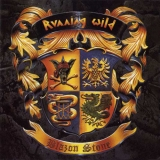 RUNNING WILD - Blazon Stone (Cd)