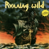 RUNNING WILD - Under Jolly Roger (Cd)