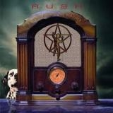 RUSH - Greatest Hits 1974-1987 (Cd)