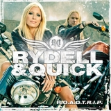 RYDELL & QUICK - Roadtrip (Cd)
