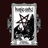 ROTTING CHRIST - Passage To Arcturo (Cd)