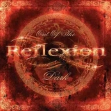 REFLECTION - Out Of The Dark (Cd)
