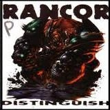 RANCOR - Distinguish (Cd)