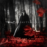 RED - Of Beauty And Rage (Cd)