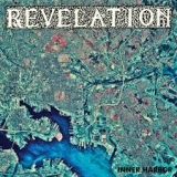 REVELATION - Inner Harbor (Cd)