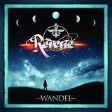 REVERIE - Wandel (Cd)