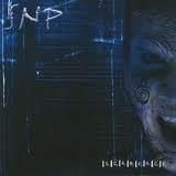 S.N.P. (SISTEMA NERVOSO PRECARIO) - Scarface (Cd)