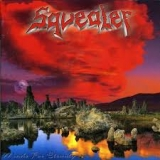 SQUEALER - Made For Eternity (Cd)