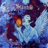 STARCHILD - Born Into Eternity (Cd)