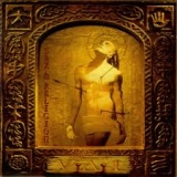 STEVE VAI - Sex & Religion (Cd)