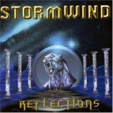 STORMWIND - Reflections  (Cd)
