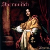 STORMWITCH - Witchcraft (Cd)