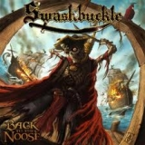 SWASHBUCKLE - Back To The Noose (Cd)